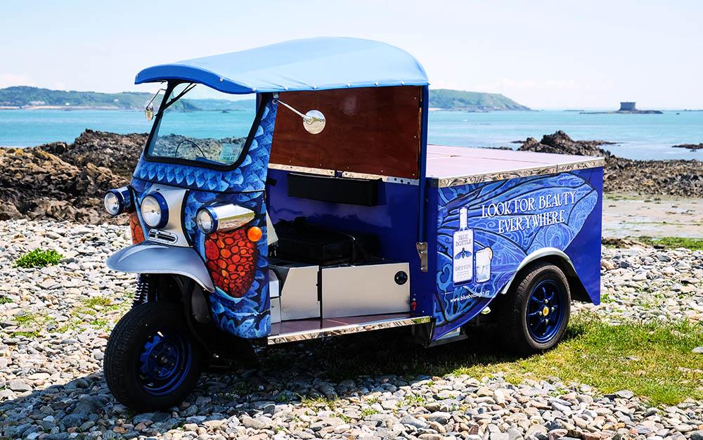 tuktuk_4